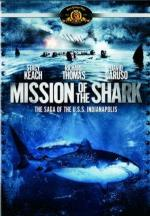 Mission of the Shark: The Saga of the U.S.S. Indianapolis (TV)