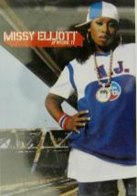 Missy Elliott: Work It (Vídeo musical)