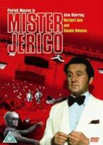Mister Jerico (TV)