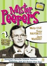 Mister Peepers (TV Series)