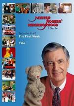 Mister Rogers' Neighborhood (TV Series)