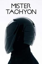 Mister Tachyon (TV Series)