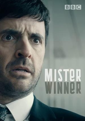 Mister Winner (TV Series)