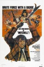 Mitchell el detective implacable