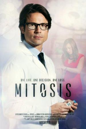 Mitosis (S)