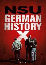 Mitten in Deutschland: NSU (Miniserie de TV)