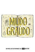 Miúdo Graúdo (Serie de TV)