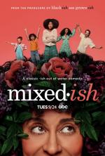 Mixed-ish (Serie de TV)