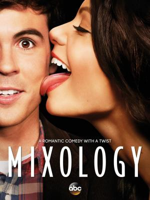 Mixology (TV Series)