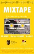Mixtape (S)