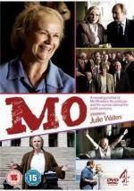Mo (TV)