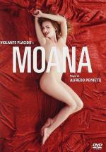Moana (TV)