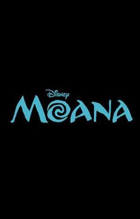 Moana (Serie de TV)