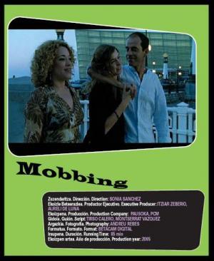 Mobbing (TV)