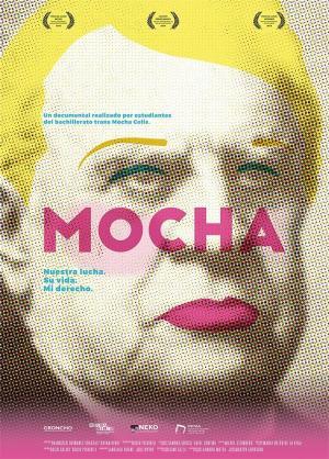 Imagen Mocha