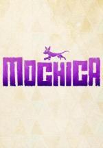 Mochica