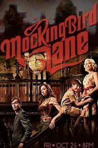 Mockingbird Lane - Episodio piloto (TV)