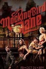 Mockingbird Lane (TV)