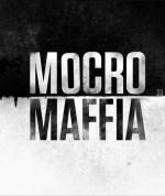 Mocro Maffia (Serie de TV)