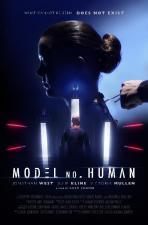 Model No. Human (C)