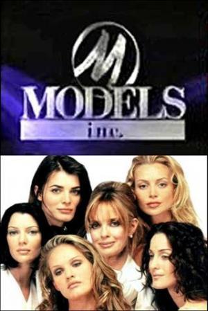 Models, Inc. (Serie de TV)