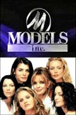 Models, Inc. (Serie de TV)