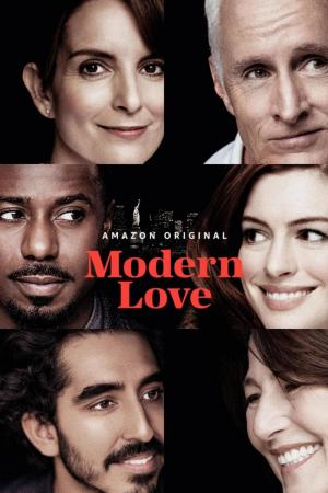 Modern Love (Serie de TV)