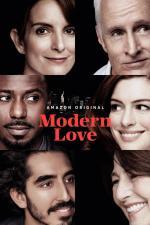 Amor moderno (Serie de TV)