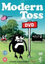 Modern Toss (Serie de TV)