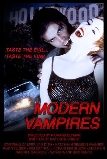 Twilight vampire porn with jennifer white - 1 part 4