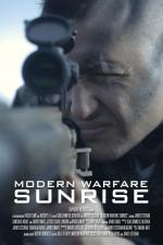 Modern Warfare: Sunrise (C)