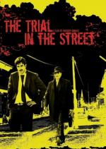 Trial on the Street