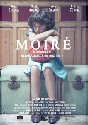 Moiré (C)