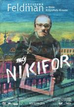 Mi Nikifor