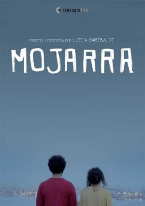 Mojarra (S)