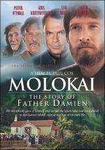 Molokai: La historia del Padre Damián