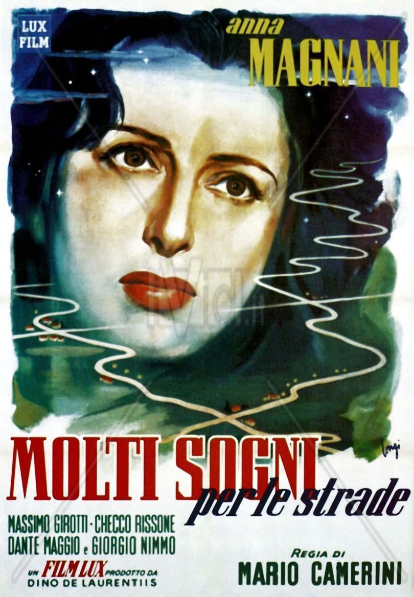 El gran post del cine clásico....que no caiga en el olvido - Página 5 Molti_sogni_per_le_strade-599153773-large