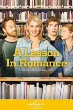Mom and Dad Undergrads (A Lesson in Romance) (TV)