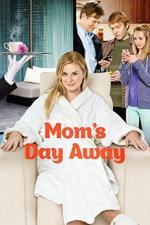 Mom's Day Away (TV)
