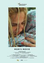 Mom's Movie (C)