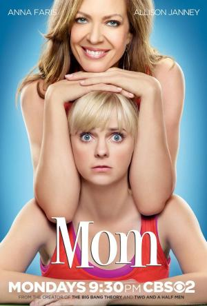 Mom (TV Series)