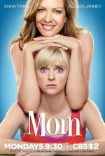 Mom (Serie de TV)