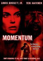 Momentum (TV)