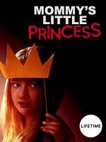 La princesa de mamá (TV)