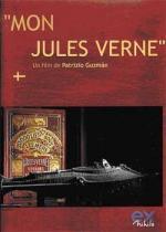 Mi Julio Verne