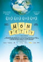 Món petit (Mundo pequeño)