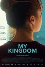 Mon royaume (C)