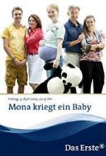 Mona kriegt ein Baby (TV)