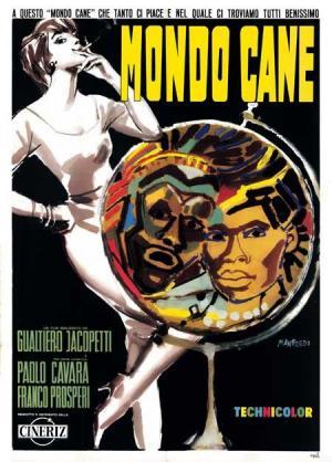 Mondo Cane No. 1