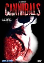 Mondo cannibale (El Caníbal)